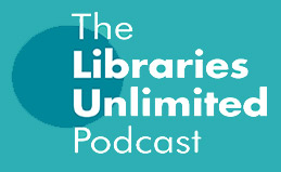 Libraries Unlimited podcast