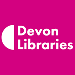 Don't know what a Beetle Drive is? Come along and find out! Friends of Seaton Library invite you to a fun family afternoon suitable for all ages which includes an interval with light refreshments and a raffle. Prizes for winners and a wooden spoon prize! Adults £4 and children £2 (under 4s free).