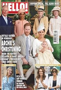 eMagazines - Devon