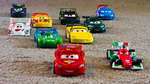 Last Saturday of each month. This month's showing is Cars 2. Lightning McQueen is back! Join him for some adventures in Radiator Springs. A free cinema event for children, young and old!