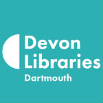 Memory café is run by Dartmouth caring, a friendly and informal meeting for people with memory problems and their families. Meetings are weekly, but on the 2nd Tuesday of each month Dartmouth Library is offering a Book Club with shared reading of poems and short extracts from books with a 'feel good' factor.