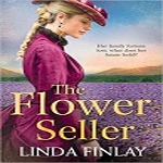 Linda Finlay will be talking about her new book