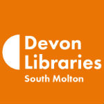 Have a browse and take home some bargains on fiction, non-fiction, children's, jigsaws and more.