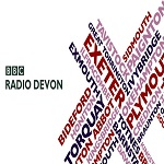 Join us in the library with a cup of tea and listen to the programme on BBC Radio Devon with Janet Kipling, ReadDevon. The Devon Radio Book Group is scheduled for the 1st Thursday of the month. The next book the show will be discussing is Still Alice by Lisa Genova. Copies available to borrow from the library in various formats.