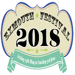 On Saturday 26th May we will be hosting a day of Exmouth Festival Events. Brought to you in partnership with the Exeter Authors Association. From writing workshops, to talks, to fun packed children's activities. Further details about the programmed events can be found in the library