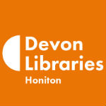 Talk organised by the Friends of Honiton Library. Stuart Raine will be talking on the subject of