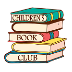 A reading group for children aged 8-11. Meet monthly at the library.