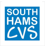 Drop in and have a chat with someone from South Hams Community & Voluntary Services about charities and volunteering in your community. Every 3rd Wednesday of the month.