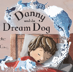 Join children's author, Fiona Barker, for a special reading of her new book, Danny and the Dream Dog. Danny and the Dream Dog is a heartwarming story about a boy who longs for a four-legged friend. When a new neighbour moves in next door, Danny's dream comes true - well, almost.