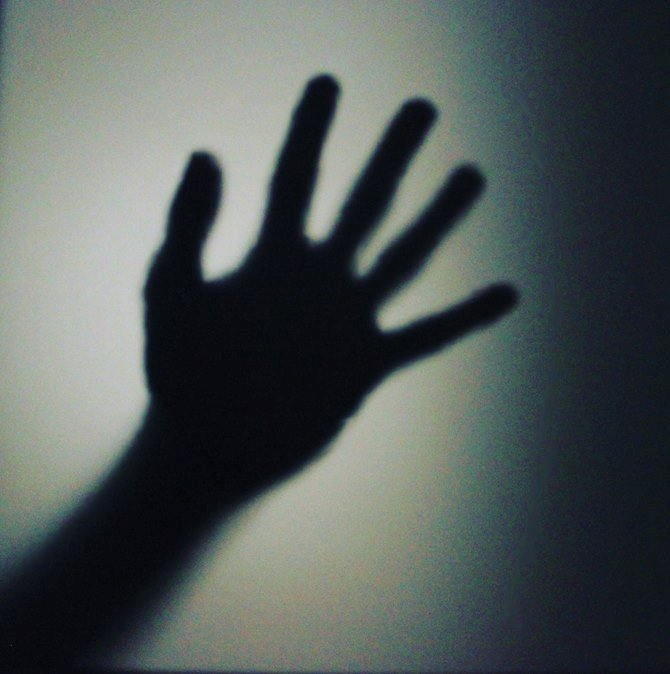 Halloween Shadow Craft with Katy, have fun playing with shadows and shadow puppets, and create a simple moving image that will be filmed at the end of the workshop. Book a session 10.30-11 or 11.30-12. £1 per child suitable for all ages.