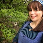 Get story-ready for Halloween. Come along and hear Claire Barker (author of the Knitbone Pepper Ghost Dog books) talk about her magical new series, Picklewitch and Jack.