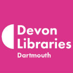 Meeting on the 1st Thursday of every month. The Visually Impaired Book Club offers an opportunity to discuss books (supplied as audiobook or large print book) in an informal and supportive atmosphere. Organised in partnership with Dartmouth Caring, refreshments are supplied and transport may be available. There will be occasional visits from healthcare experts