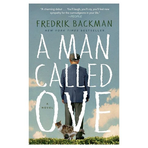 Have you read 'A Man called Ove' by Fredrik Backman. What did you think? Please join us in the library to listen to Radio Devon's programme ReadDevon and discuss the book of the month. If you would like to read it, copies of the book available from the library. 'Ove is almost certainly the grumpiest man you will ever meet. He thinks himself surrounded by idiots -joggers, neighbours who can't reverse a trailer properly and shop assistants who talk in code...'