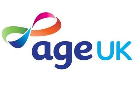 As part of the Active Life Active Mind month there will be an Age UK information stand at the end of the fiction shelving at Exeter Library. Come along to find out more about Age UK.