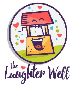 Give yourself a break! Find the joy in January through Laughter Yoga with Rosie @ The Laughter Well. Gentle laughter exercise with deep yoga breathing to infuse your body and mind with a sense of well-being! Refreshments provided. Free.