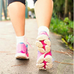 **ALSO Wed 16th and Tues 22nd Jan** Meet at library wearing suitable footwear for a moderate to brisk walk with qualified personal trainer Roger Warren. Approx return 10am, for tea in the library.