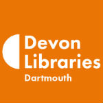 Memory café is run by Dartmouth caring, a friendly and informal meeting for people with memory problems and their families. Meetings are weekly, but on the first Tuesday of each month Dartmouth Library is offering a Book Club with shared reading of poems and short extracts from books with a 'feel good' factor.