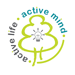 An extra 'Science in the Library' talk for Active Life, Active Mind month. Learn about the power of nature to heal. Refreshments available.