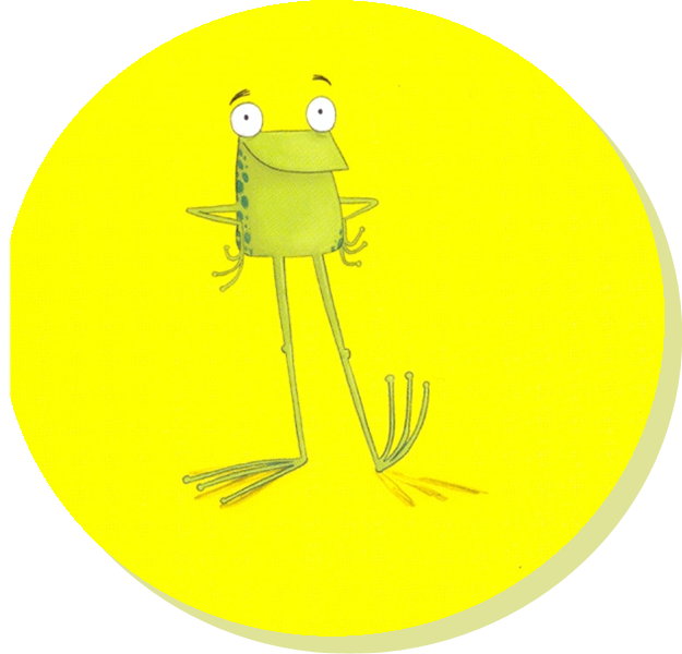 Join us for a fun morning making Oi frog and friends craft creations, check out some brilliant Kes Gray and Jim Field books and take part in our treasure hunt for a chance to win a prize. (the treasure hunt will be on all half term)
