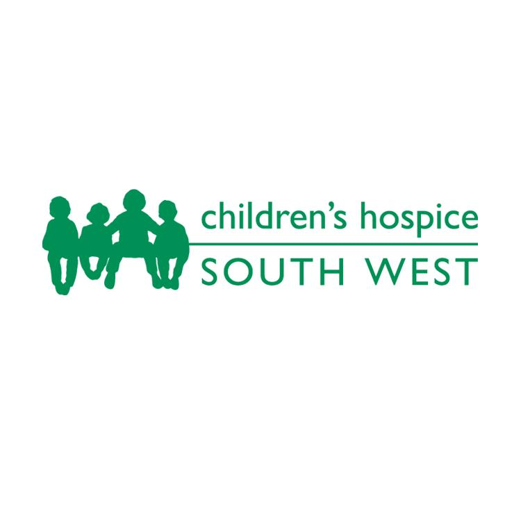 Children's Hospice South West will have an information stand by the fiction shelves of Exeter library. Come along to find out about the work they do, the location of your nearest hospice, the history of the organisation, the wonderful stories about inspiring children and families, and how you can help.