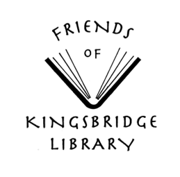 The Friends of Kingsbridge Library are organising a book barter. Do you love books? Do you have a book that you would love to share with others? Do you love to hear what others have enjoyed reading? Come along and bring a book that you would want to swap and find out what it's all about. Featuring Guest Authors: Felicity Goodall and Virginia Baily, and Ian Hobbs of Devon Goodreads.
