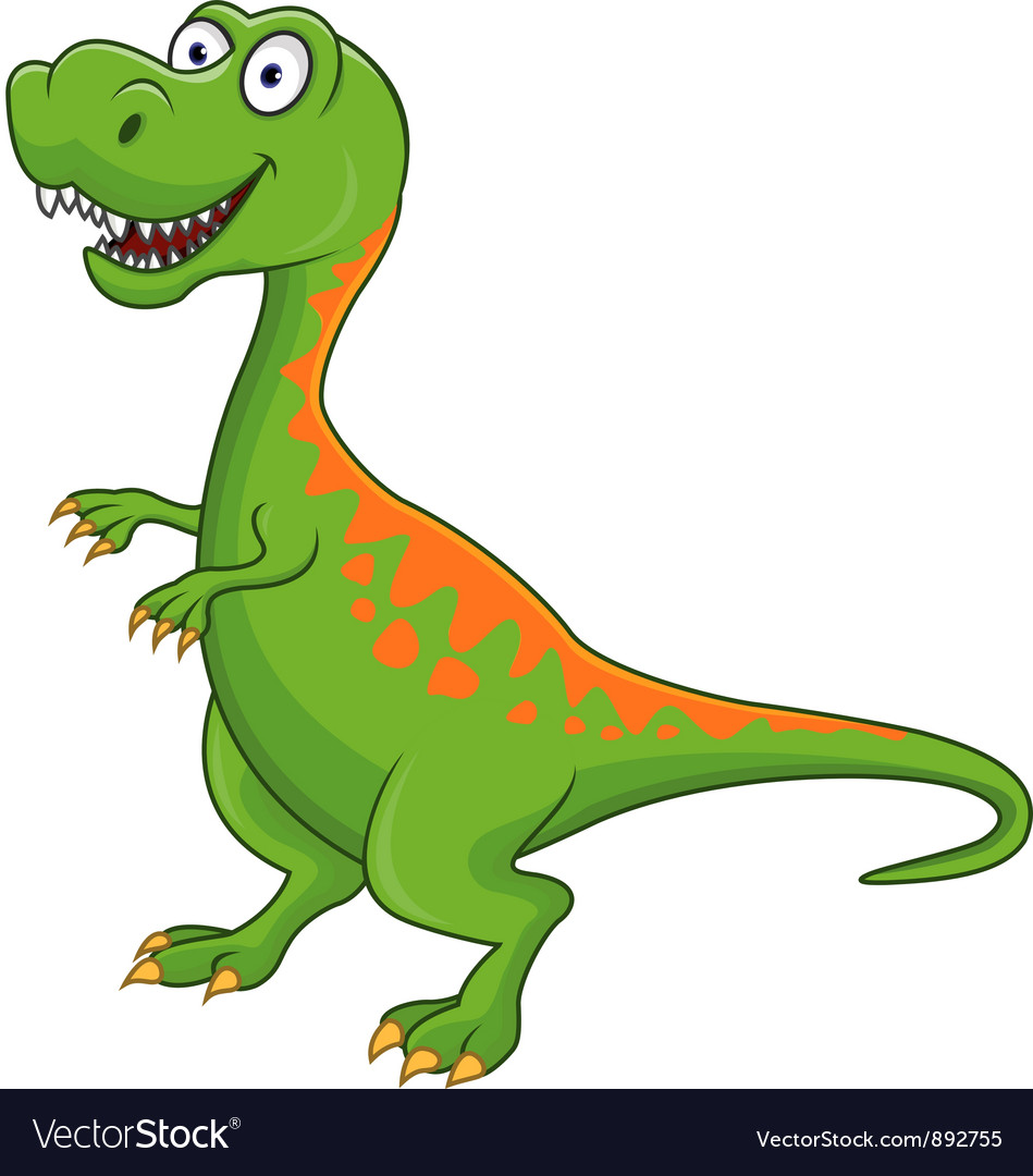 It isn't just chicks that hatch from eggs... Running throughout the Easter holidays, come along and see if you can find all the hidden dinosaurs in our treasure hunt. You could win a prize!