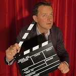 John Tomkins, local Devon film maker is doing a talk at St Thomas Library, Tuesday 25th June 7.30pm, £3, on making movies on a shoestring budget. Anecdotal, funny and inspiring.