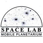 Join us at Barnstaple Library for an exciting virtual trip to outer space without leaving the library! Inside the Space Lab, the sophisticated planetarium projector projects the beautiful starry and moonlit night sky. There are several sessions during the times above, 9.30, 11.00, 12.30 and 2.00pm. The talks are all conducted in the exciting environment of the planetarium right inside the library. Suitable for 5-12s. Sessions must be booked in advance and paid for at time of booking. Call in to Barnstaple Library to book. Adults must pay as well.