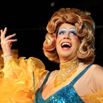 Come and join Mama G at Barnstaple Library for story time with a difference. Combining panto, drag and the traditional art of story-telling: Mama G will be sharing tales that celebrate being who you are and loving who you want. Suitable for 3+ and their families. FREE. Booking essential as places are limited. Book your places at the library.