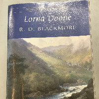 Learn more about the life of author R.D.Blackmore and his famous book set on Exmoor, Lorna Doone. Talk delivered by Jonathan Edmunds.