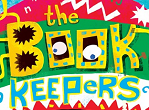 'Meet The Book Keepers - Pippy and Lizzibella - tellers of tantalising tales and guardians of the intriguingly ingenious StoryGenerator. These intrepid explorers have been travelling the world, chasing clues and bright ideas, hunting for snippets of suspense and stealthily following unusual twists in the plot. Join them to see what secrets the StoryGenerator holds, hear their stories, create your own and bring them to life with movement and play.' This exciting children's event is suitable for ages 4-10 years. The event is free to attend, but a suggested donation of between £2 and £5 on the day would be very much appreciated. Booking is essential, so please get in touch with Newton Abbot Library on 01626 886223, or send us a message on Facebook. All children must be accompanied by an adult.