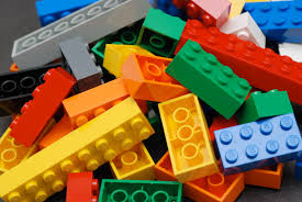 Come and join the fun designing and making Lego constructions. Don't forget that every first Saturday of the month there will be a challenge! Watch this space...