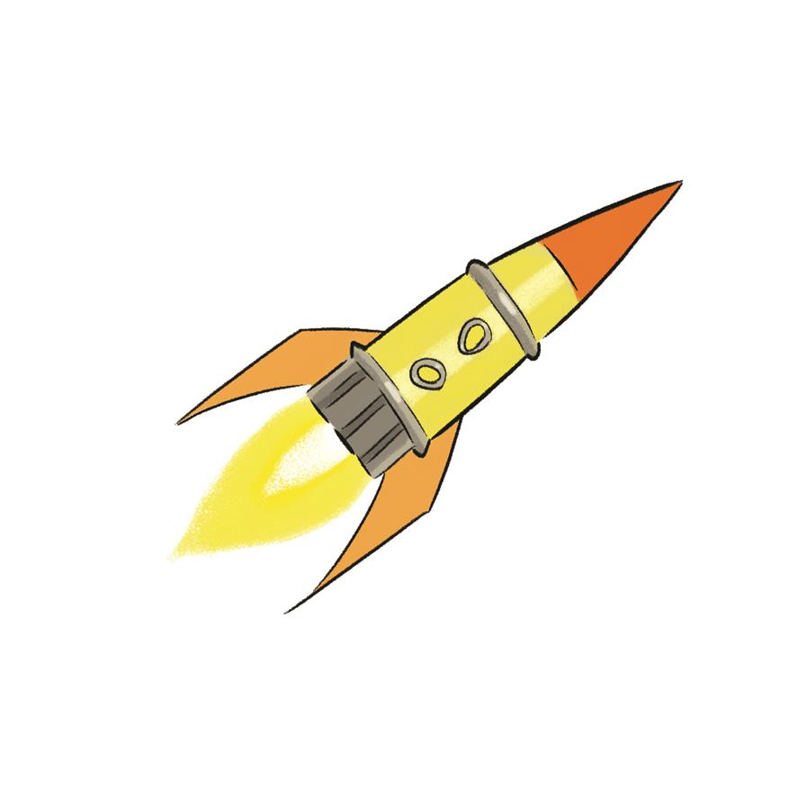 Create your own Happy Families matching game, make rockets and have a thrilling space chase! Our friends at Learn Devon will be running this workshop for you and your children. Key Stage One children only. One adult per child. Please get in touch with cullompton.library@librariesunlimited.org.uk, or call 01884 824555 to book your space.