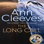 Join us for an evening with prize-winning crime writer Ann Cleeves, the author behind ITV's Vera and BBC One's Shetland. Ann will be discussing her latest book – 'The Long Call' which is the captivating first novel in a brand new series set in North Devon.