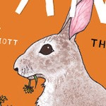 Join us for this special storytime with children's author Jo Elliott. Jo will be reading her book 'Fang: The Unusual Rabbit' and then running a fun, rabbit-themed craft! This great family event is free to attend, just pop along to the Children's Library on the day.