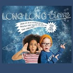 special live screening event with Dartington Live. Join us on an intergalactic theatre ride through the night sky this Christmas. This winter show takes children and their families to space & back, surveying the imaginary delights of the zodiac, from wandering giants, to bears, sisters, birds, fantastical creatures, gods, monsters & more. A beautiful storytelling treat for all the family. Suitable for all ages. Takes place in Henry Williamson Room. Tickets £4 per person includes a craft activity after the show. Please note eventbrite booking fee is added to the ticket price. Booking via LibrariesEvolve.org.uk