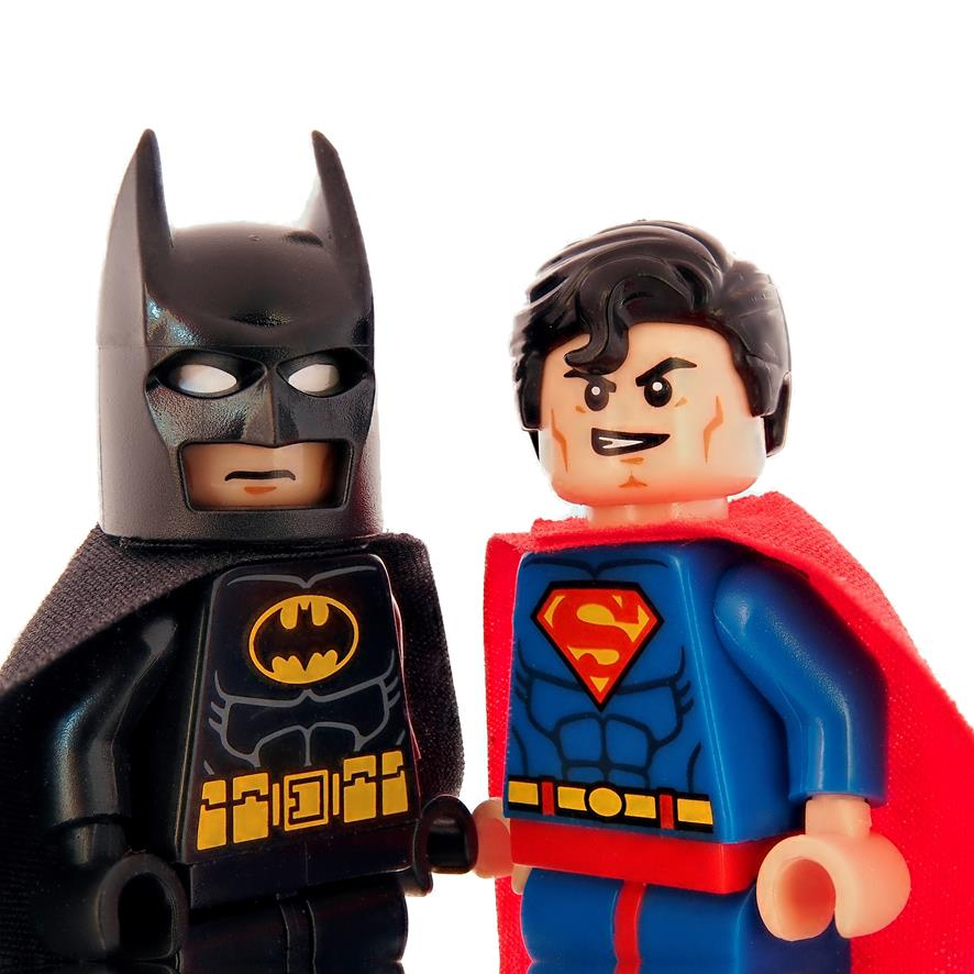 PLEASE NOTE; Lego Club will not run on Saturday 21st and 28th December and 4th January 2020. A free drop in session for all Lego lovers. Come along and build a model which will then be displayed in the library for the following week. Children must be accompanied by an adult.