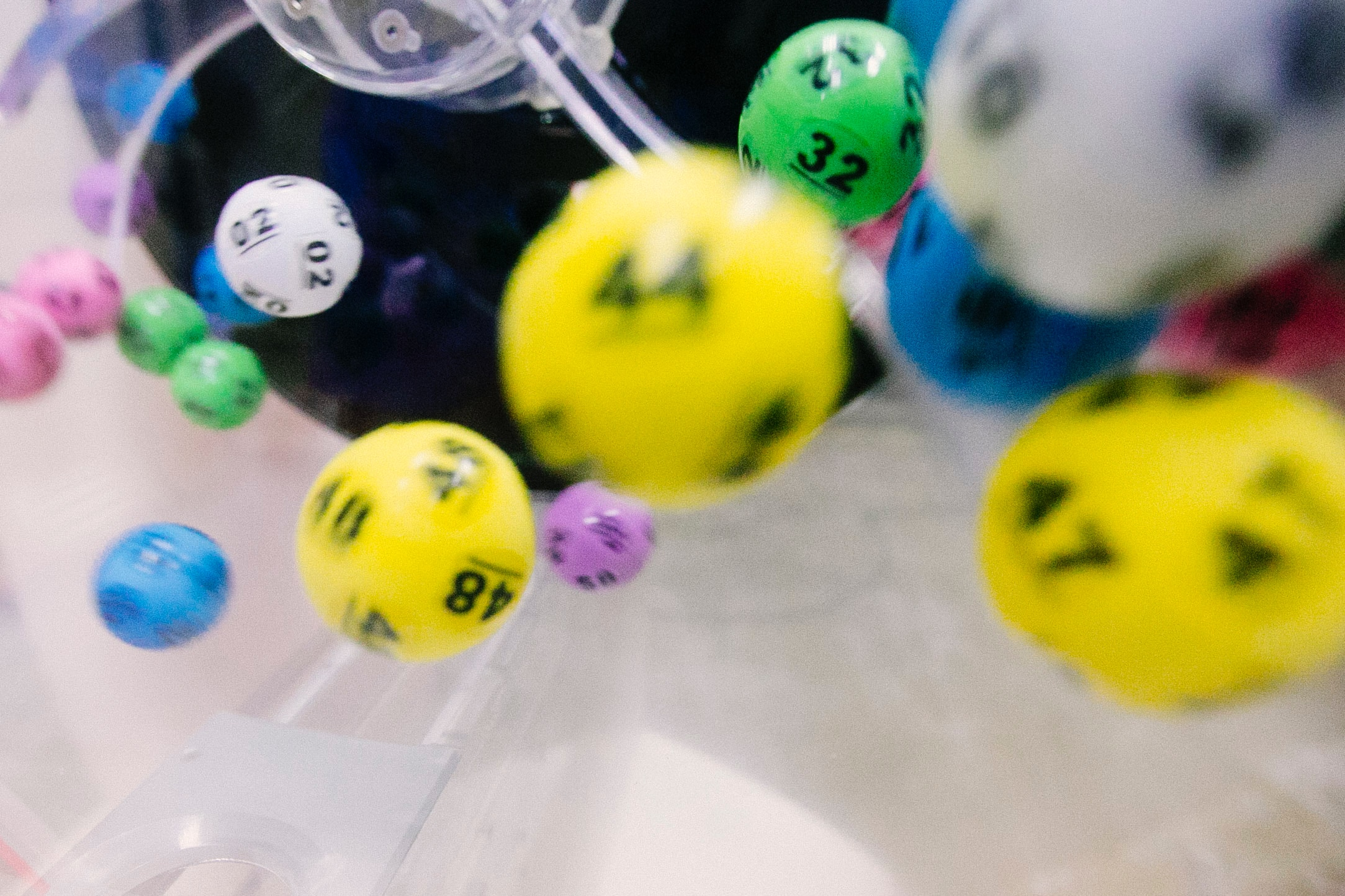The Friends of Kingsteignton Library are hosting their monthly Bingo event, which will take place at Church Hall Chudleigh Road KIngsteignton. Doors open at 7pm ready for eyes down at 7:30pm. the price will depend on the amount of Bingo cards required.