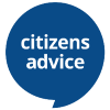 Citizens Advice South Hams will be running a drop in stand with an Energy Advisor to talk to you about your fuel bills. Please bring a recent fuel bill or have your account details to hand.