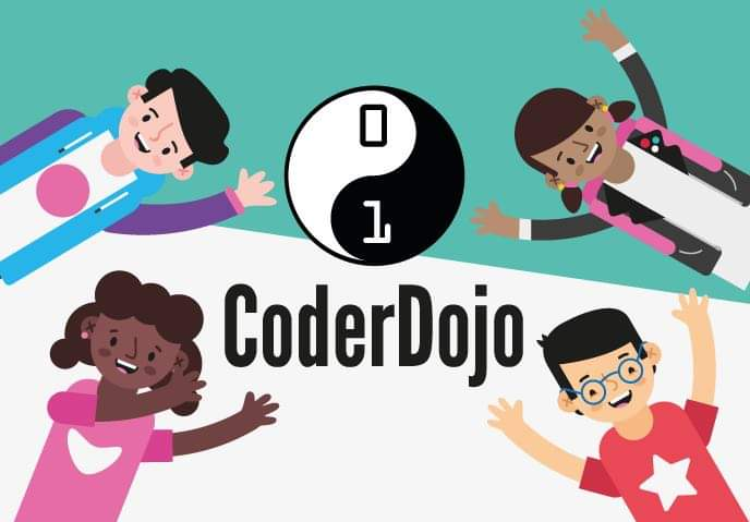 Due to the success of our taster sessions we will now be running this Code Club every other Friday! This is a computer code club for 7-17 year olds. Places limited therefore booking essential. Please contact the Library to book.