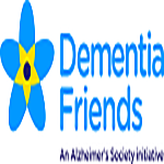 Dementia Friends visit. A session for all . Please let us know if you would like to attend as numbers are limited to 15. Monday January 20th - 7pm - FREE With refreshments St Thomas Library 01392 407061 stthomas.library@librariesunlimited.org.uk