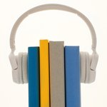 Reading group for visually impaired people. Hear about, discuss and select audio books to take home.