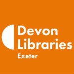 Cuddle up with your little ones for an online only storytime, live from the Exeter Library Facebook account. Login to Facebook and go to the library's Facebook page or click this link: <a href=