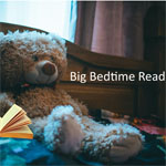 Listen to A Bear Called Paddington by Michael Bond, read by Rob from Barnstaple library. One chapter will be read every day on Facebook and will remain available until 31st July 2020. to make it easy for you to access, the reading will appear in our main feed We hope you enjoy it! https://www.facebook.com/BarnstapleLibrary/