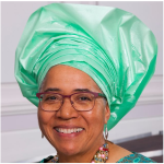 Emeritus nursing professor Elizabeth Anionwu grew up in care and went on to be named one of the most influential nurses in the history of the NHS. Her career was distinguished by her pioneering work in the understanding of sickle cell disease. Following her retirement she spent nine years fundraising and campaigning for a statue to Mary Seacole. Mary Seacole (1805 – 1881) was a British-Jamaican entrepreneur and nurse whose adventures are related in one of the earliest autobiographies by a mixed-heritage woman. The statue, unveiled in 2016, was the UK's first statue to represent a named black woman. Elizabeth will be discussing her and Seacole's lives in this conversation with journalist and broadcaster Shyama Perera. Shyama Perera left school at 16 and got a job in the London Transport typing pool because she needed typing skills to be a journalist. At 17 she got her first break as a trainee and, at 23, was the youngest reporter ever taken on by the Guardian. A career in TV and radio followed, and she now writes. Shyama is Chair of SALIDAA, the South Asian Diaspora Literature and Arts Archive, and on the board of Westminster Kingsway College. An avid theatre fan, her favourite role in recent years has been as a member of the Olivier Awards panel, celebrating the best London productions of the season. Elizabeth received a DBE in 2017, recently won the Pride of Britain Lifetime Awards, and appeared on Desert Island Discs. https://www.living-knowledge-network.co.uk/library/the-wonderful-lives-of-mary-seacole-and-elizabeth-anionwu https://www.facebook.com/BarnstapleLibrary/events