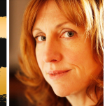 Join us live on Facebook for our first author event of 2021 when our Karen will be in conversation with author Polly Clark. Set across two continents, Tiger is a sweeping story of survival and redeeming love that plunges the reader into one of the world's last wildernesses with blistering authenticity. Polly Clark is a novelist and poet. She was born in Toronto and lives in Helensburgh on Scotland's west coast. Her latest novel is TIGER, the story of a dynasty of wild Siberian tigers, and the people who survive in the Russian taiga alongside them. Published in May 2019 this novel was hailed by The Guardian as a 'passionate, remarkable and uplifting novel' – and more specifically – 'A startling, gore-splattered, nerve-racking exploration of how human and animal territories – both physical and psychic – collide' Alan Massie in the Scotsman said: 'Clark's tigress is magnificent and terrifying… and her evocation of the of the terrifying wastes of the taiga and the grim horror of a Siberian winter represents a real and memorable achievement.'