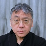 Kazuo Ishiguro is one of the world's most treasured and celebrated contemporary fiction authors, whose award-winning novels include Never Let Me Go and The Remains of the Day. He appears in conversation with no. 1 bestselling author Kate Mosse to discuss Klara and the Sun, his first book since winning the Nobel Prize in Literature, in this special event presented by The Reading Agency and the British Library. The event also marks the 10th anniversary of World Book Night, The Reading Agency's national celebration of books and reading. https://www.facebook.com/events/115355680552531