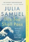 This too shall pass :