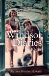 The Windsor diaries :