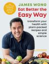 Eat better the easy way :